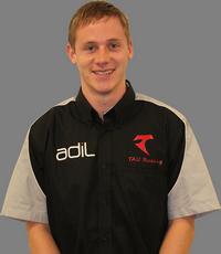 James Flegg - Head of Cost/Head of Wheels, Tyres & Steering