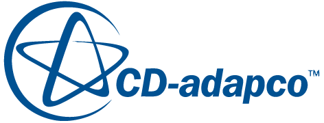 CD-adapco.png