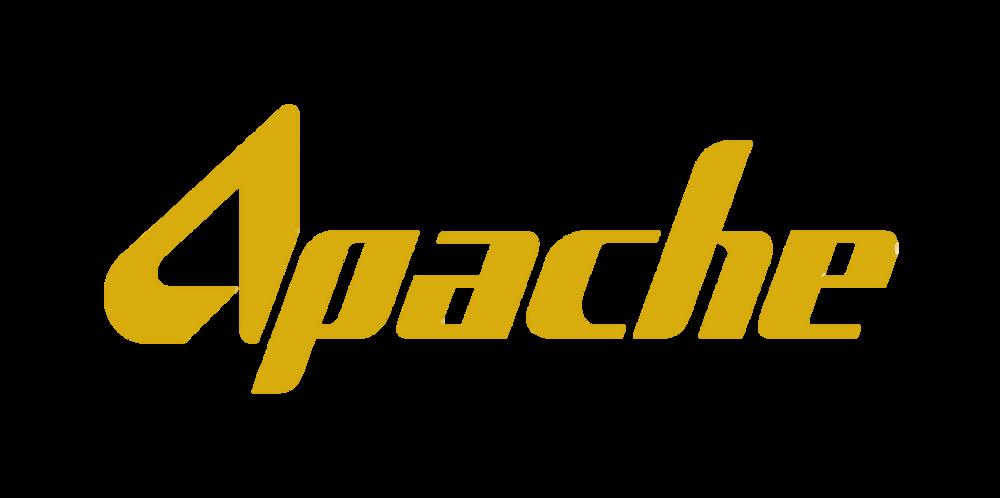 apache logo1.png