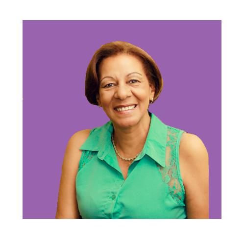 Elizabeth Paterno    Áreas de especialização:  Psicoterapia, Psicodrama, Psicoterapia Breve, Orientação a Pais, Terapia de Grupo, Acompanhante Terapêutico.      Saiba mais      Psicóloga CRP 06/19577