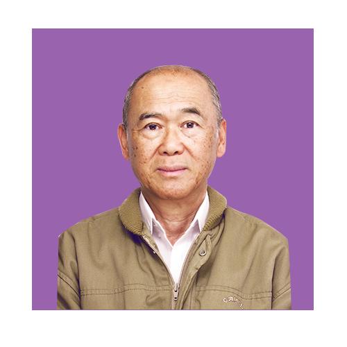Roberto Yoiti Kuroki    WhatsApp - 97419-9191