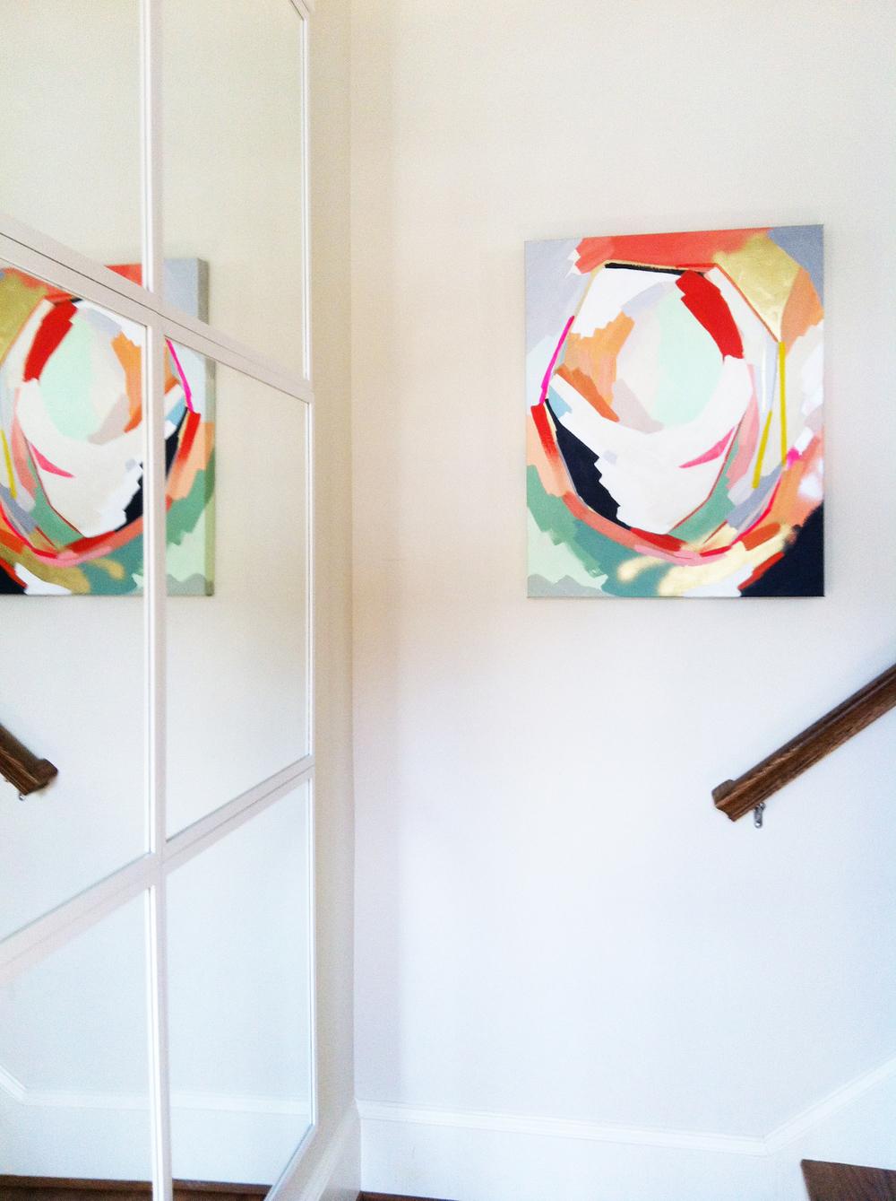 Lindsey Hene Interiors