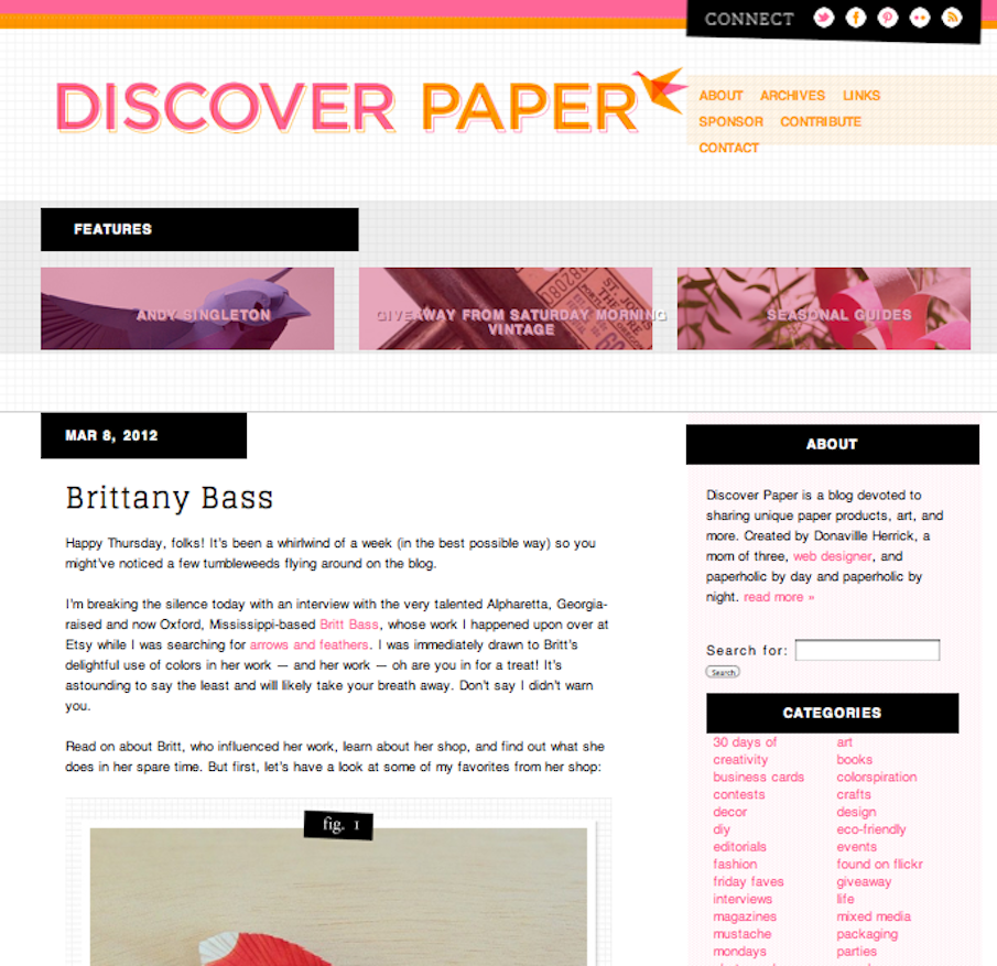 discover paper.png