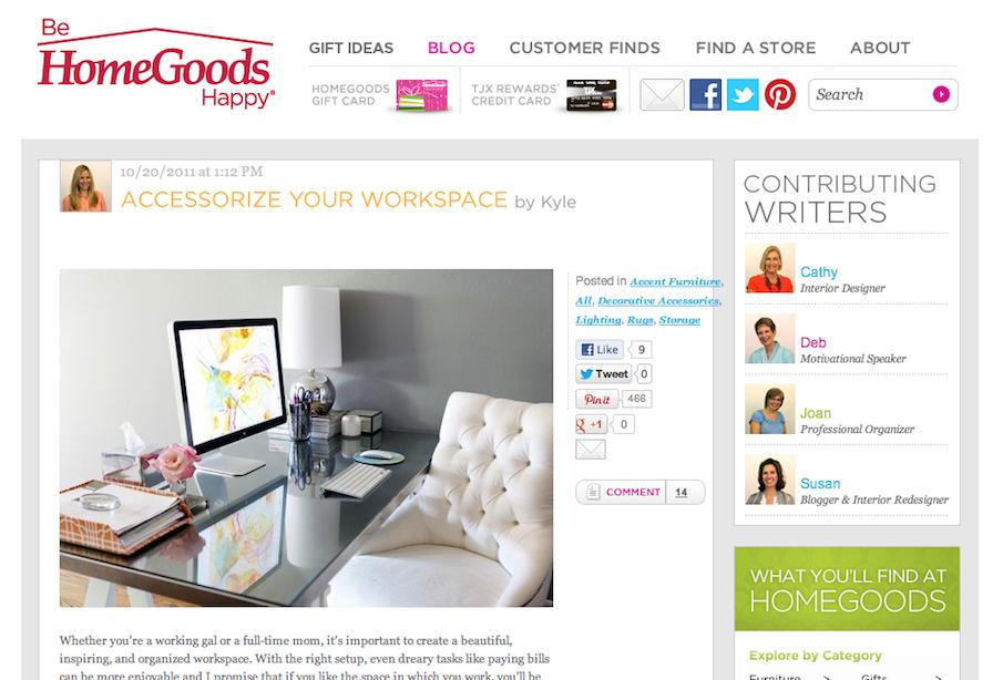 HomeGoodsBlog.png