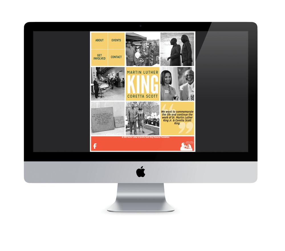 MLK_desktop.jpg