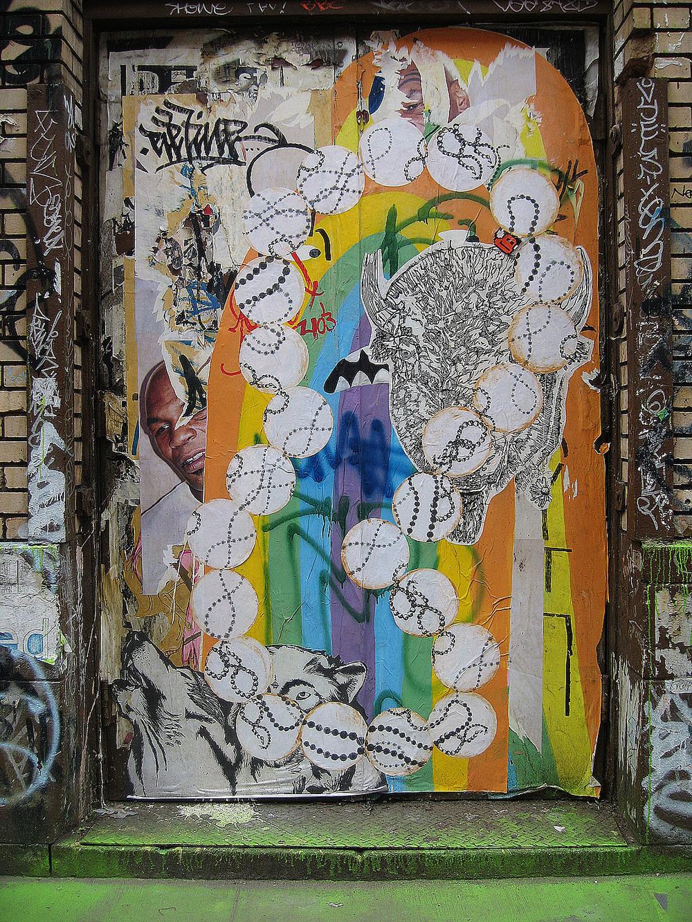 ShinShin-Street-Art-Prayer-Beads-Wooster.jpg