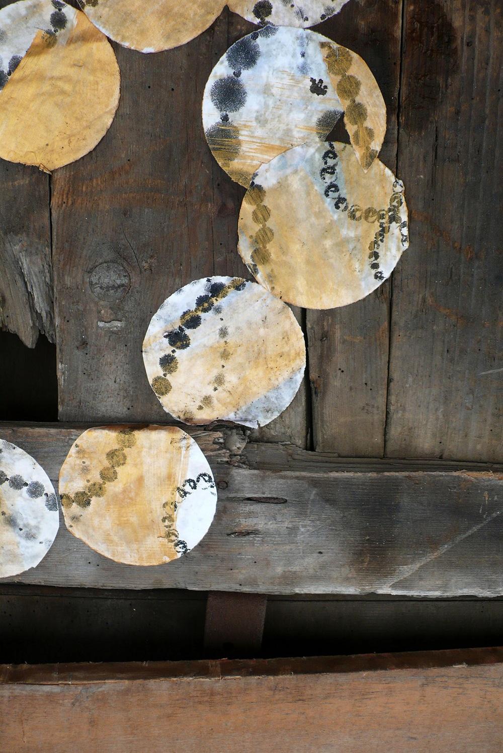 ShinShin-Street-Art-Prayer-Beads-Istanbul-Detail.jpg