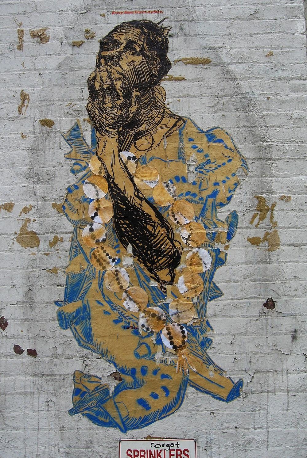 ShinShin-Street-Art-Prayer-Beads-Swoon.jpg