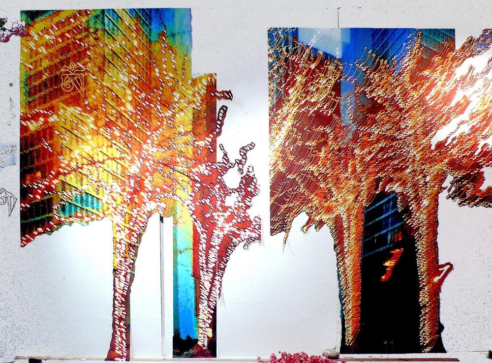 ShinShin-Street-Art-Fire-Trees-Studio.jpg