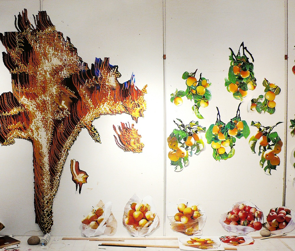 ShinShin-Street-Art-Apples-Trees-Studio.jpg