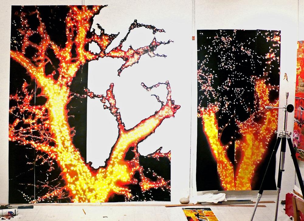ShinShin-Street-Art-Trees-of-Light-Studio.jpg