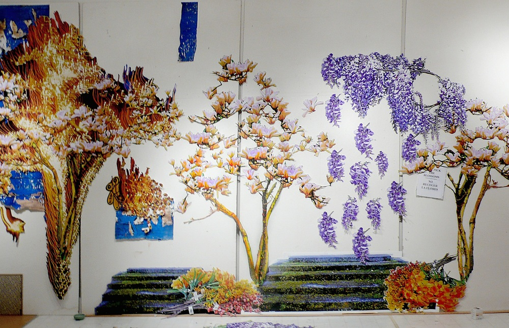 ShinShin-Street-Art-Trees-Magnolia-Studio.jpg