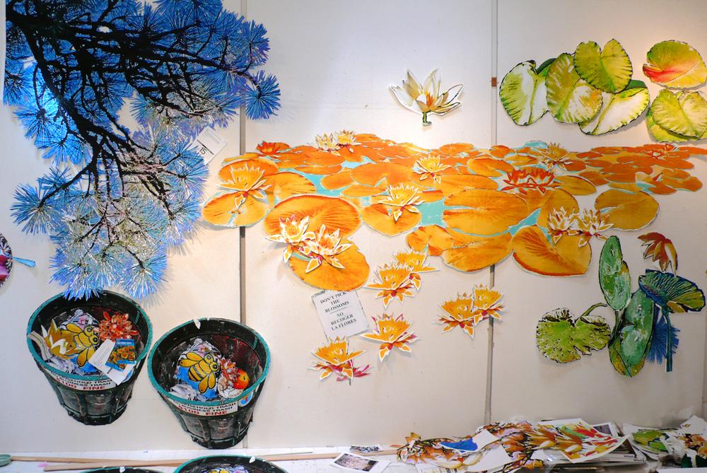 ShinShin-Street-Art-Pine-Tree-Lotus-Studio.jpg