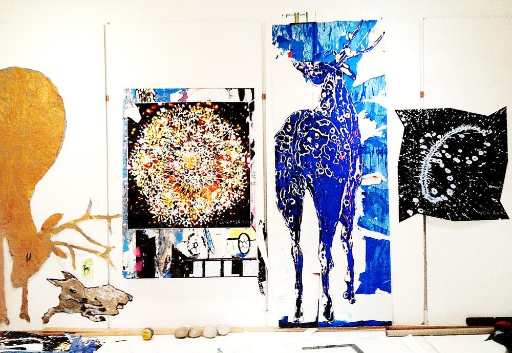 ShinShin-Street-Art-Deer-and-Cosmos-Studio.jpg