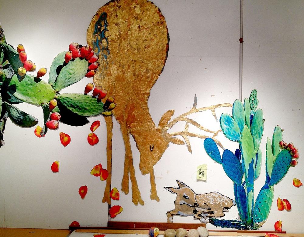 ShinShin-Street-Art-Cactus-Studio.jpg