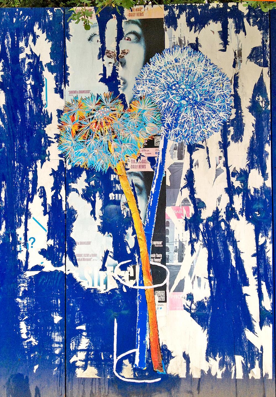 Vase Dandys 21 Street.jpg