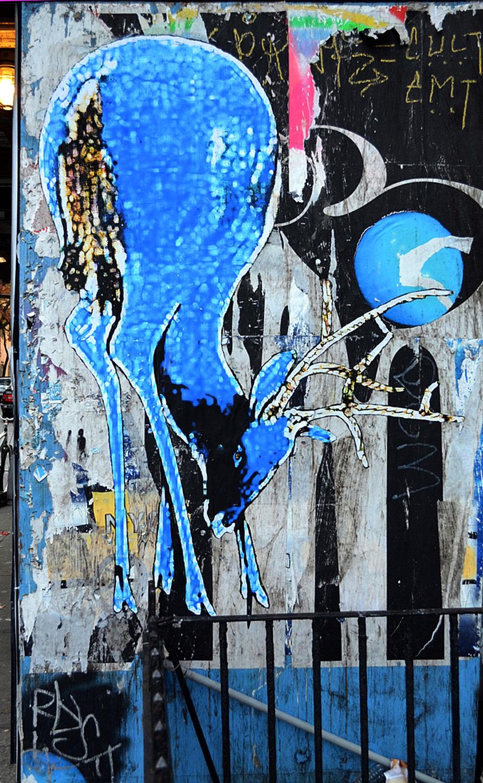 ShinShin-Street-Art-Blue-Deer-MacDougal.jpg