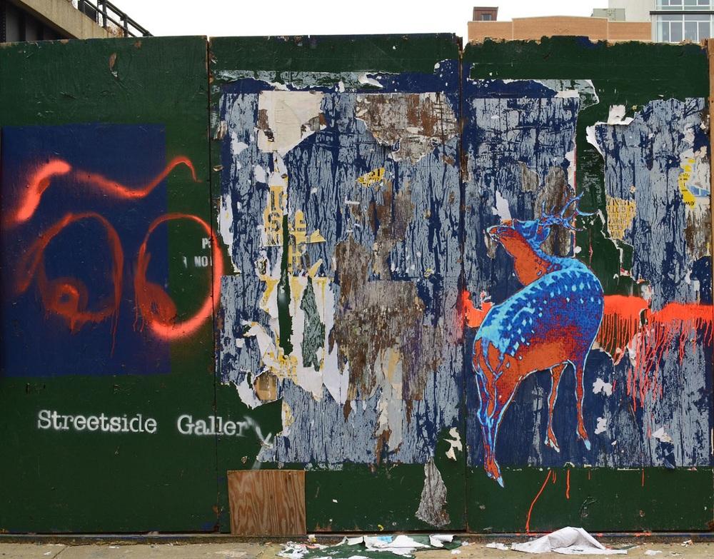 ShinShin-Street-Art-Deer-Streetside-Gallery.jpg
