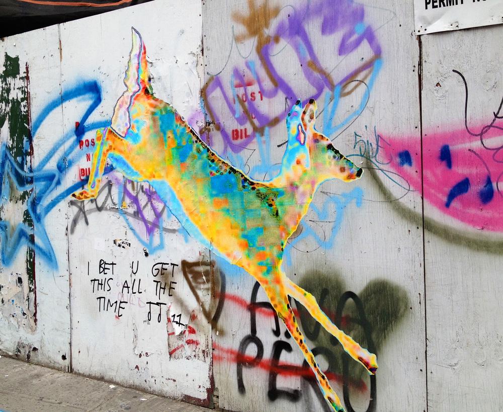 ShinShin-Street-Art-Party-Deer-4th-Ave.jpg