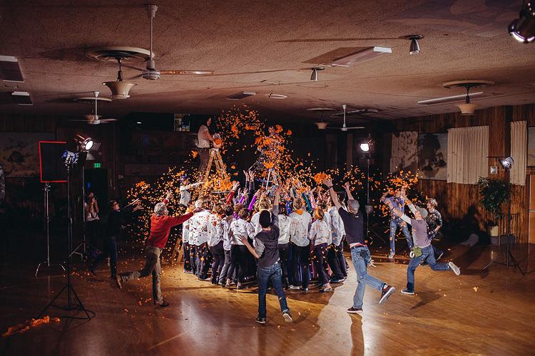 treefort-music-festival-boise-52.jpg