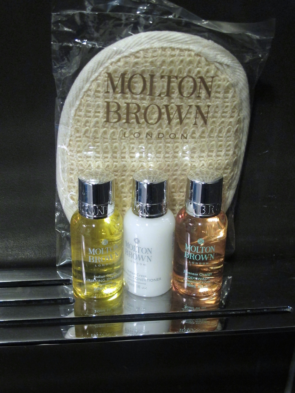moltonbrowntoiletriesamesboston.jpg