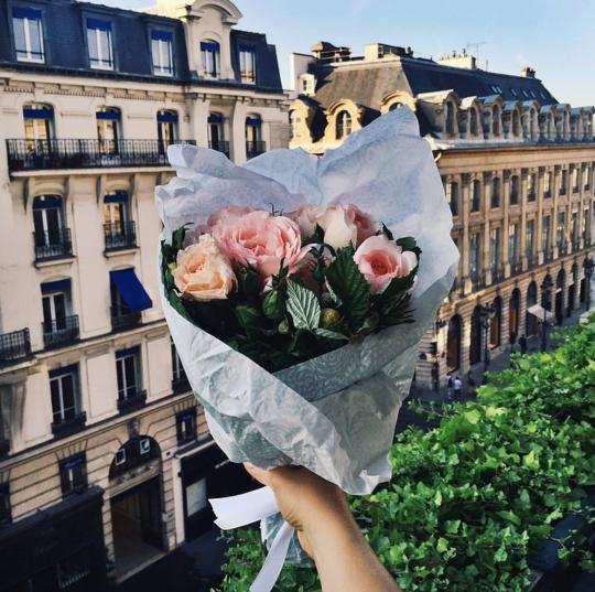 parisflowers.jpg