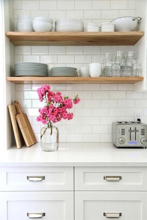 kitchenshelves.jpg