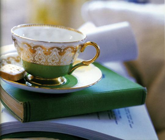 teacupandbook.jpg