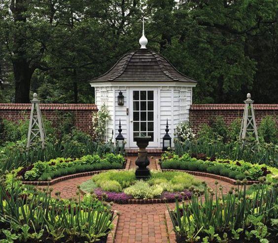 gardenshed.jpg