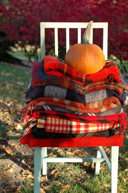 cozy blankets.jpg