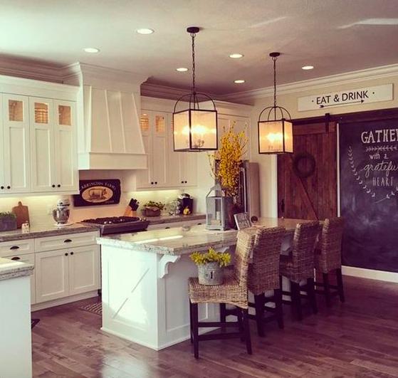 kitchenbarndoors.jpg