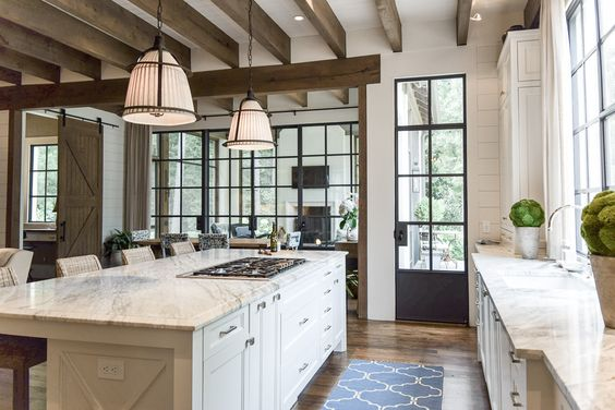 kitchenwoodbeams.jpg
