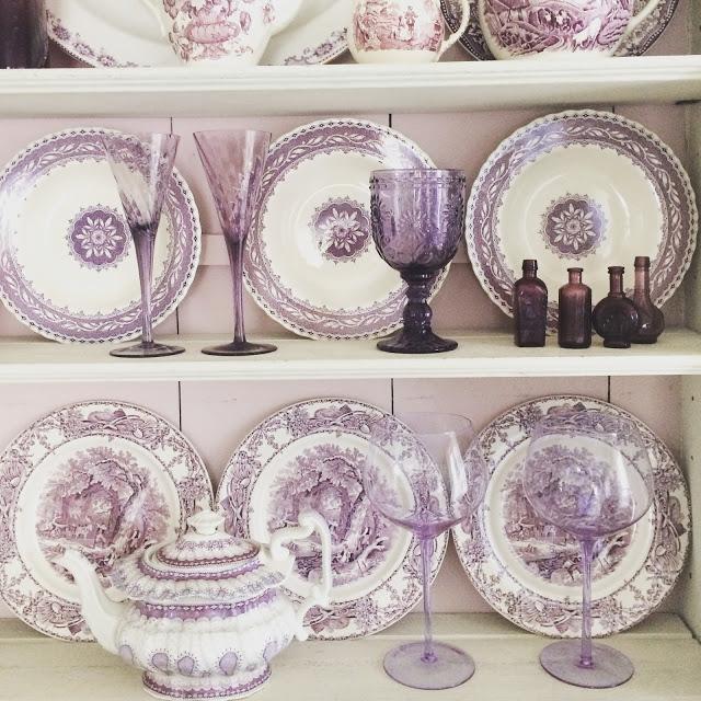 purpledinnerwarecollection.jpg