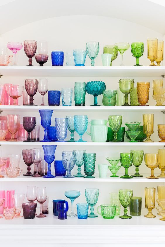 colorful glassware.jpg