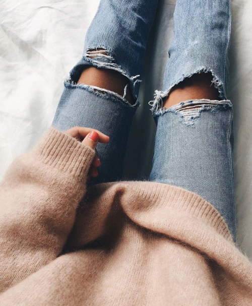 ripped jeans.jpg
