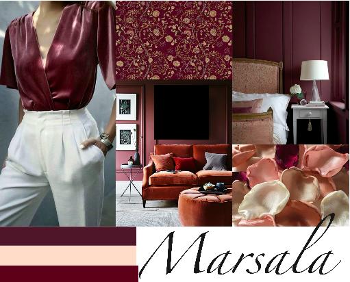 marsalainspirationboard.png