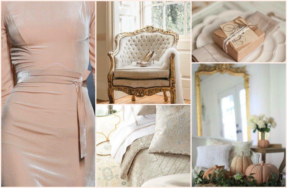 blush collage.jpg