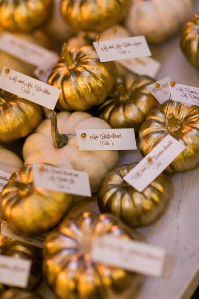 Diy Fall Wedding Favors Images Wedding Decoration Ideas