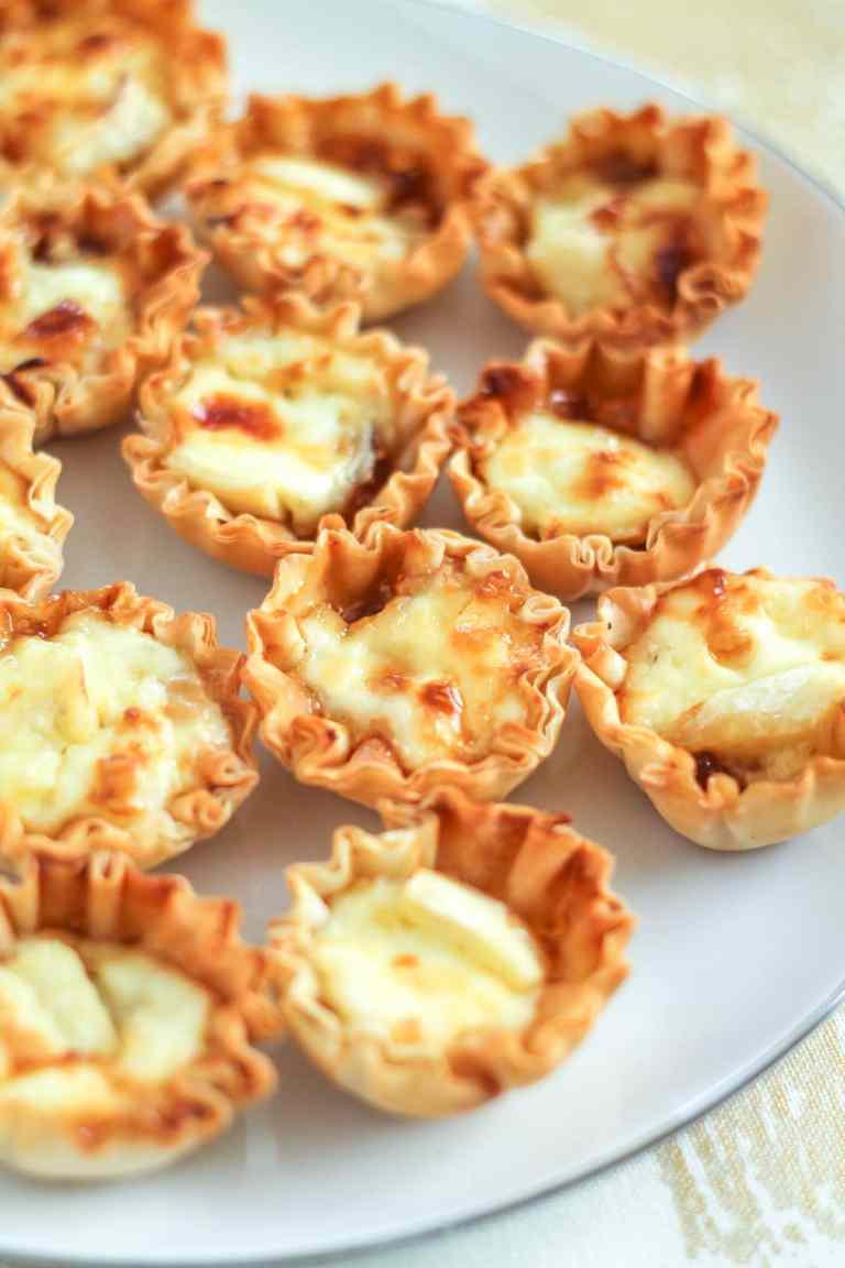 Honey-Fig-and-Brie-Phyllo-Cups-4.jpg