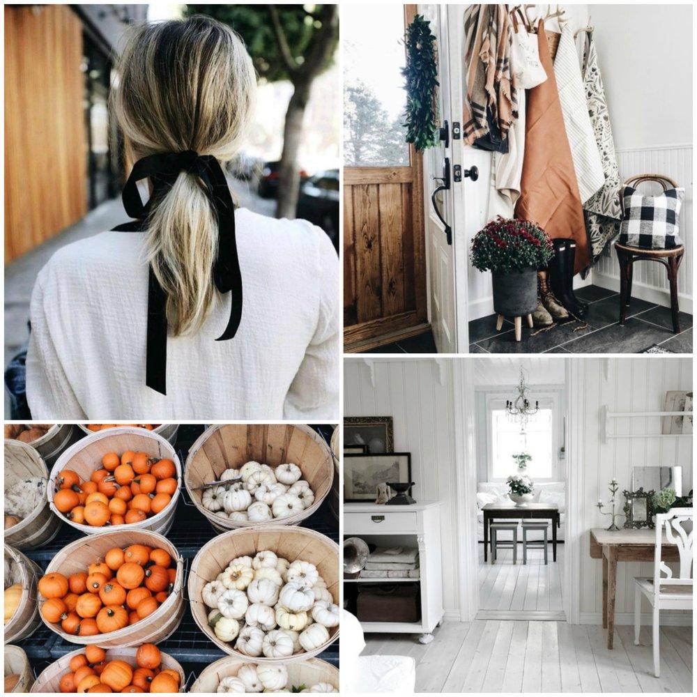 fall-fashion-interior-collage.jpg