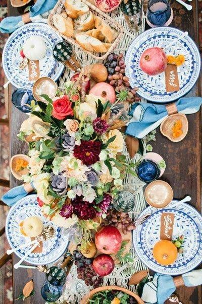 thanksgiving-tablescape.jpg