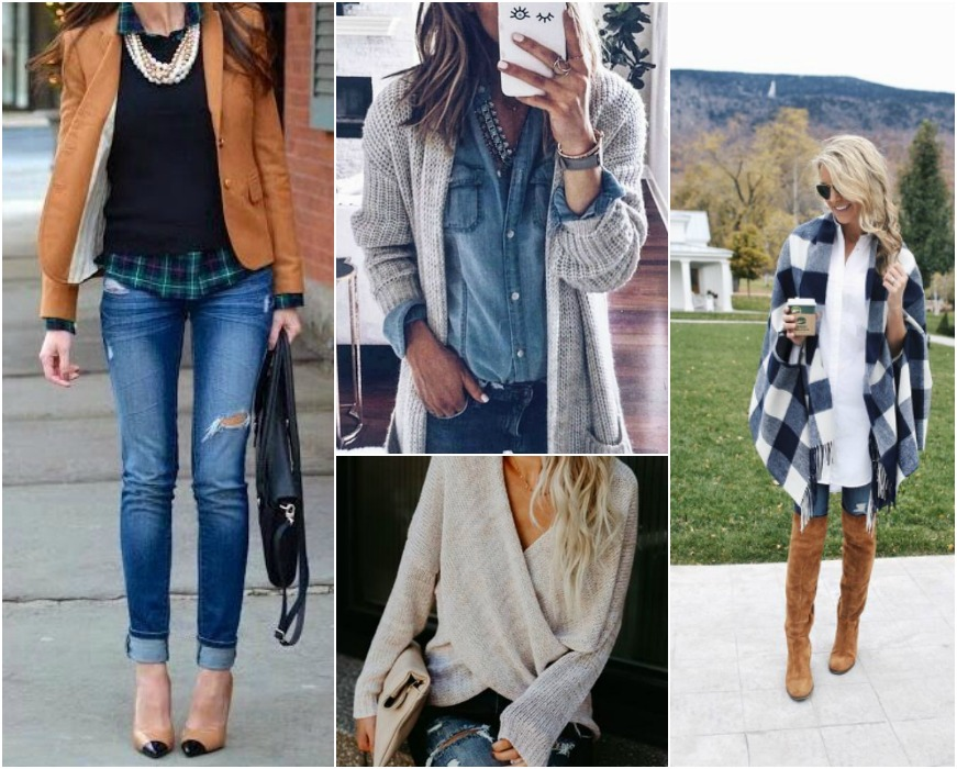 fall-fashion-outits.jpg