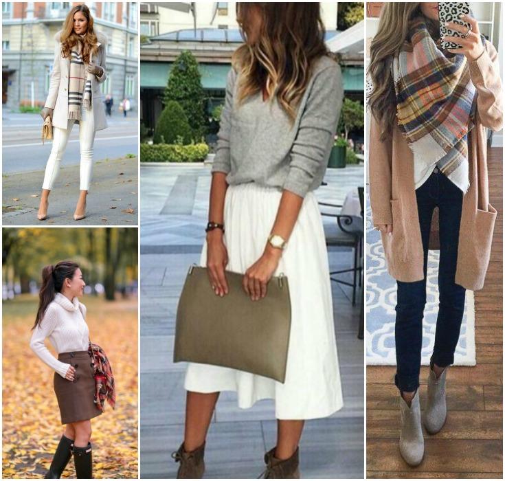 fall-fashion-inspiration.jpg