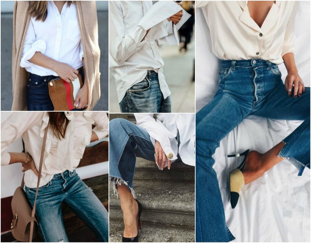 white-blouse-and-denim-outfits.jpg