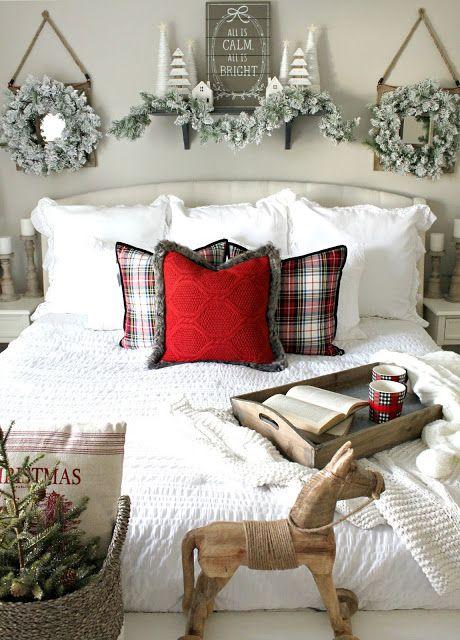 christmas-cottage-bedroom.jpg