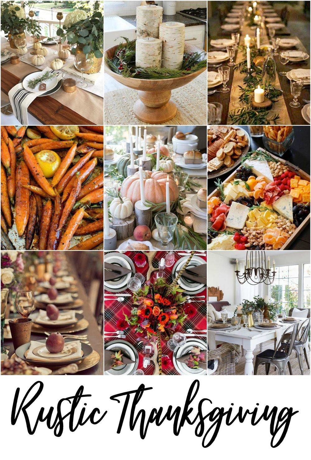 rustic-thanksgiving.jpg