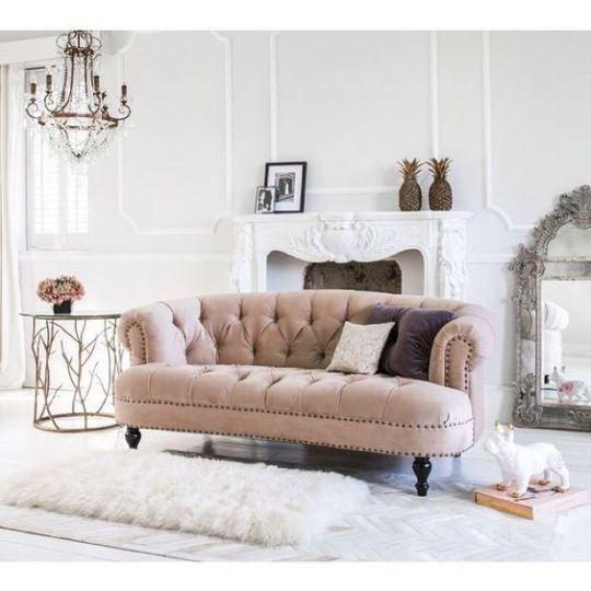 blush-living-room.jpg
