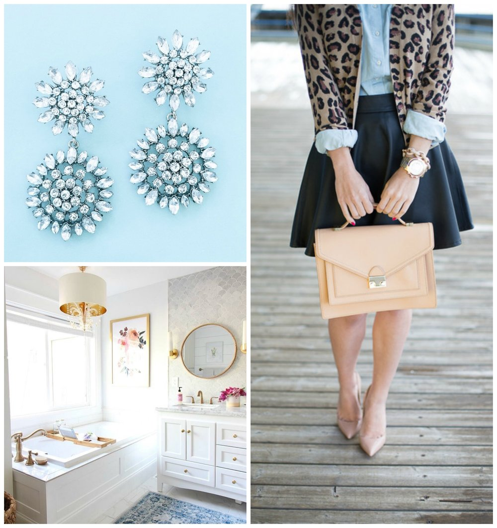 fashion-the-style-cocktail-leopard-blue-earrings.jpg