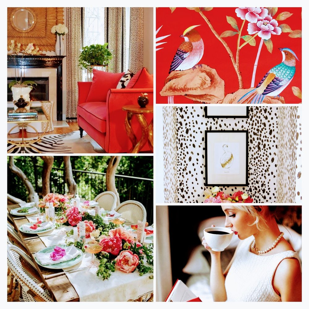 red-collage-interior-design-chinoiserie.jpg
