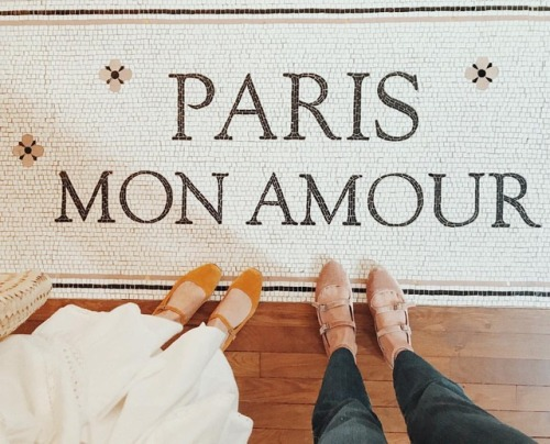 paris-mon-amour.jpg